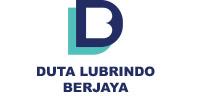 Duta Lubrindo Berjaya